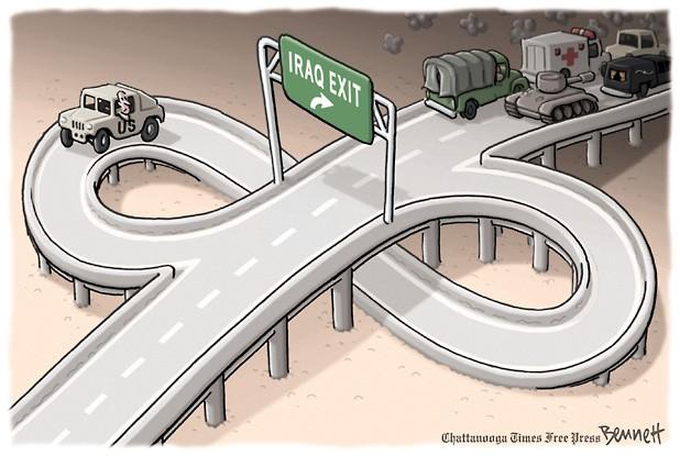 COW-Exit-Ramp