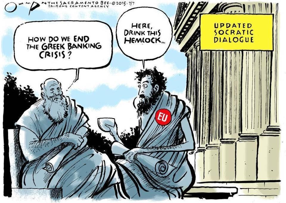 COW Socrates