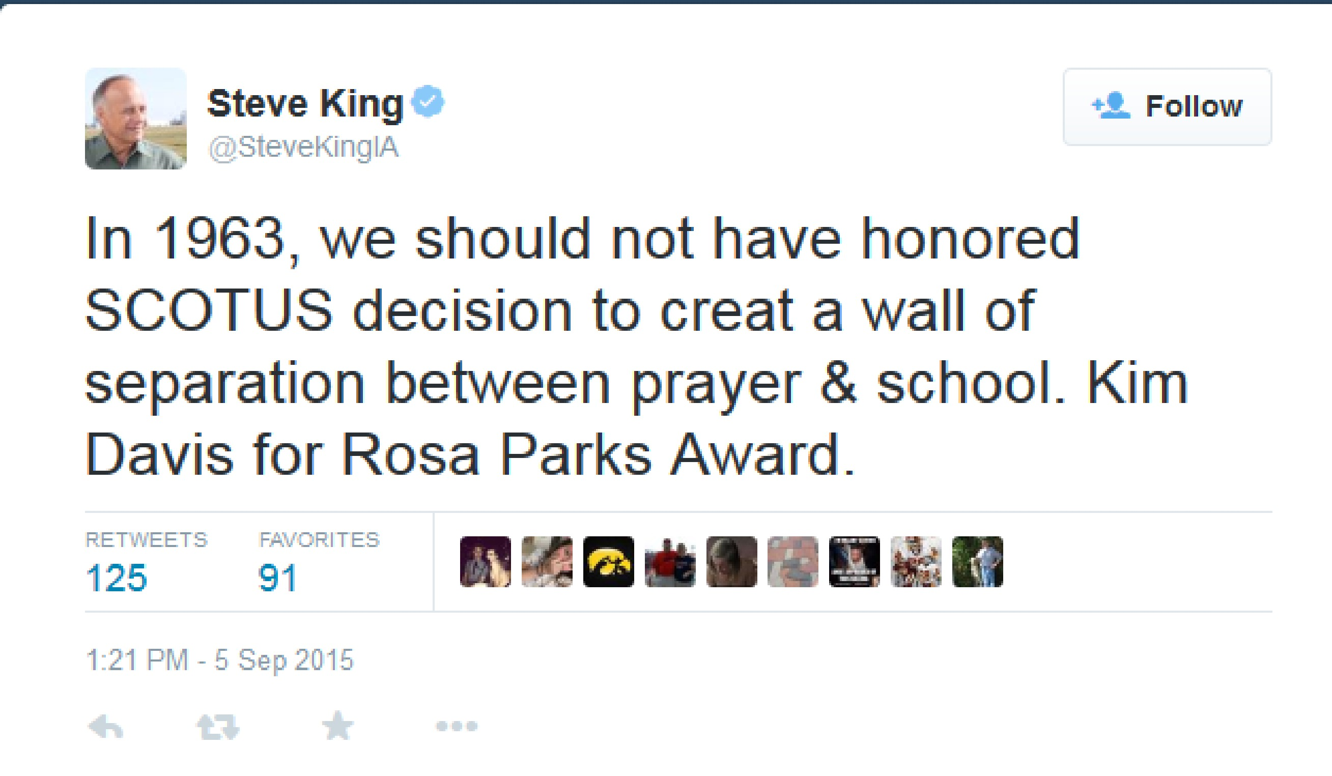 Steve King KIm is Rosa Parks-page-0-1