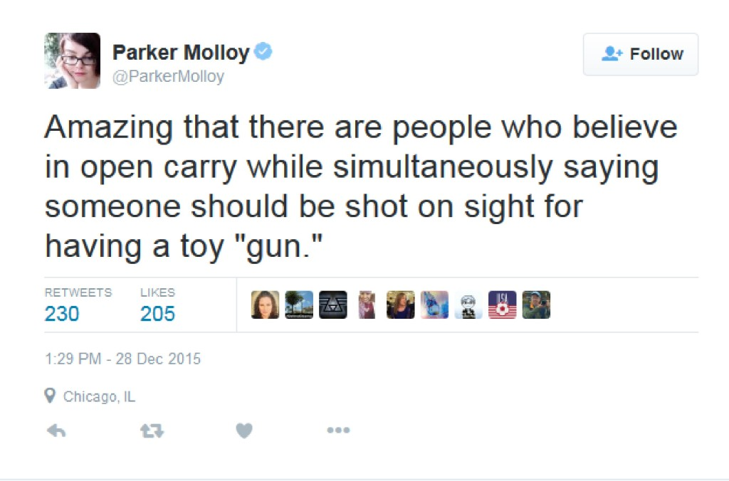 FireShot Screen Capture #075 - 'Parker Molloy on Twitter-page-0