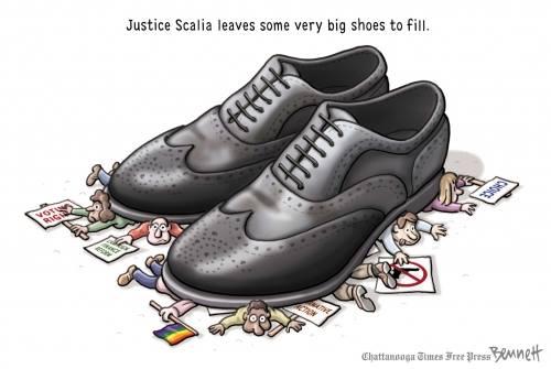 COW Scalia 2