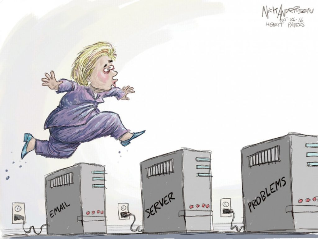 COW Hillarys Hurdles