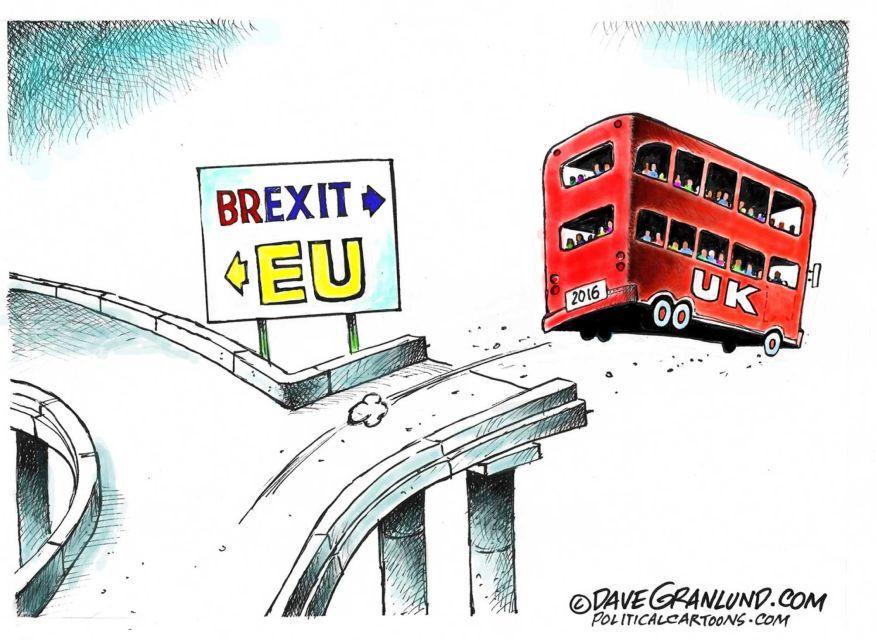 COW Brexit 3