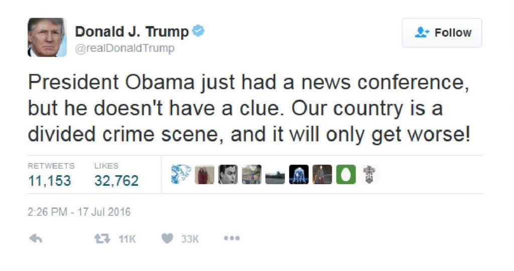 FireShot Screen Capture #104 - Trump