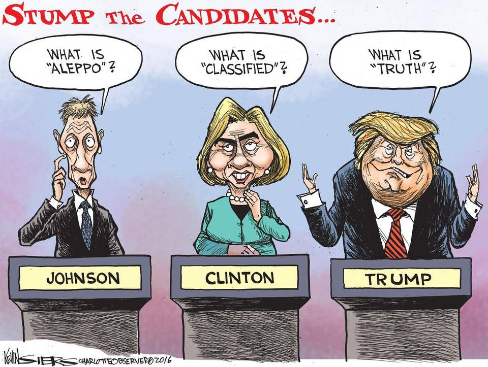cow-stump-the-candidates