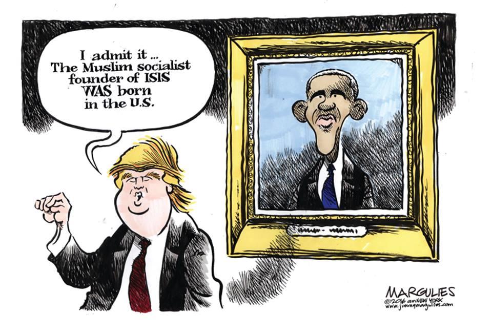 cow-trump-admits
