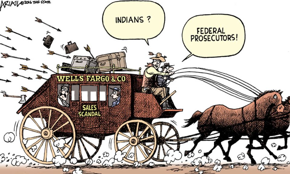 cow-wells-fargo