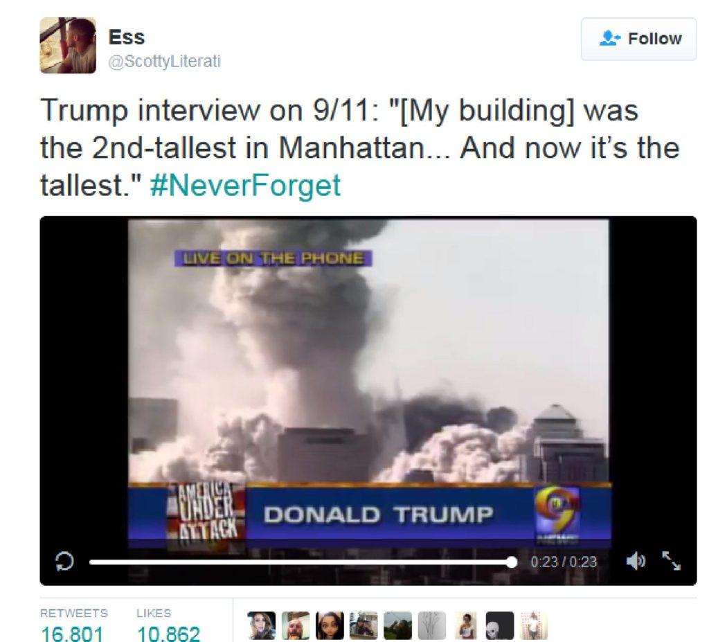 trumps-big-building
