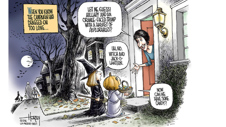 cow-halloween-hillary