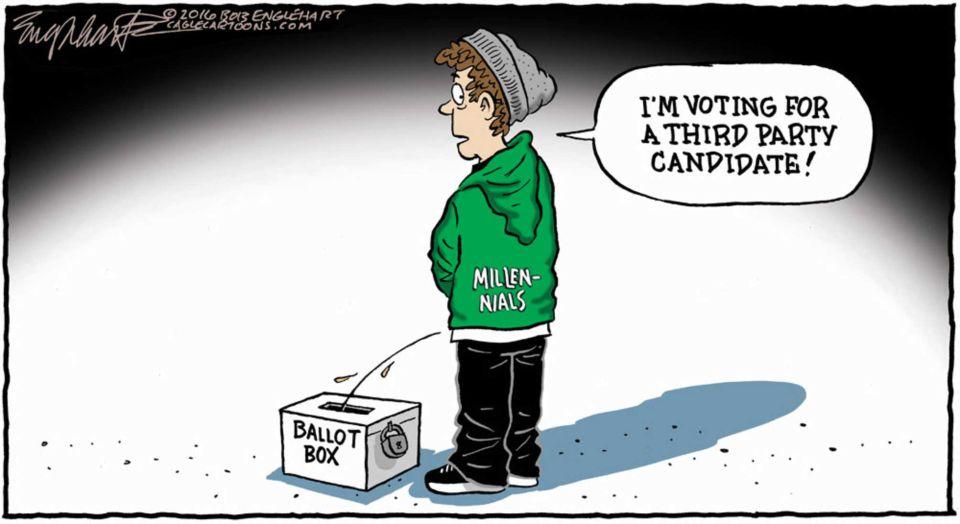 cow-millenials-vote