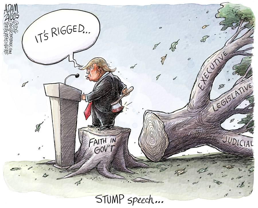 cow-stump-speech