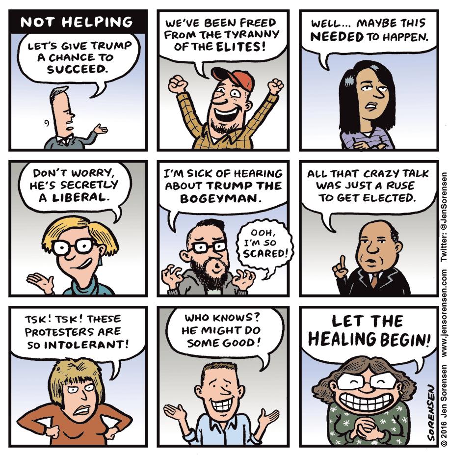 cow-healing