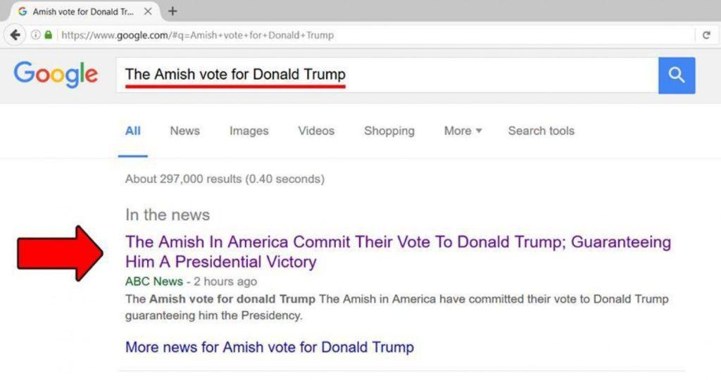 faux-news-google