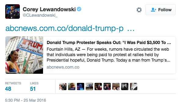 lewandowski-retweets