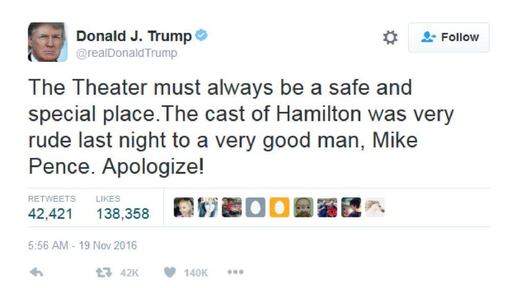 trump-apologize