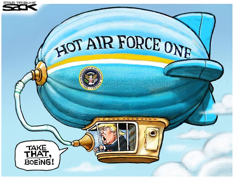 cow-hot-air-force-1