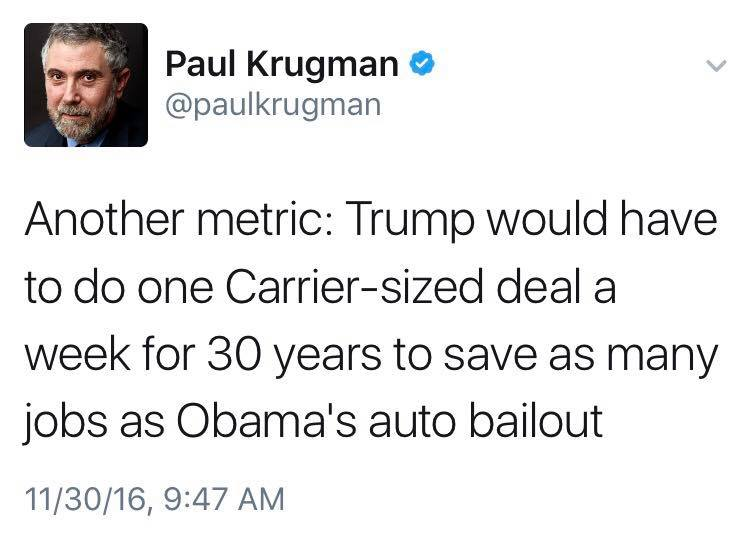 cow-krugman-on-carrier